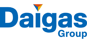 Daigas Group