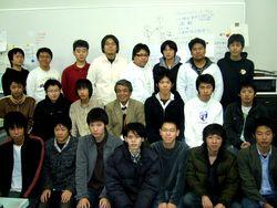 大学 金沢 工業